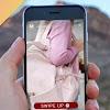 Cara Gampang Menambahkan Swipe Up Di Story Instagram