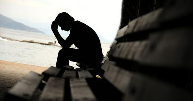 Apa Yang Membuat Kamu Semakin Depresi Dengan Wanita?