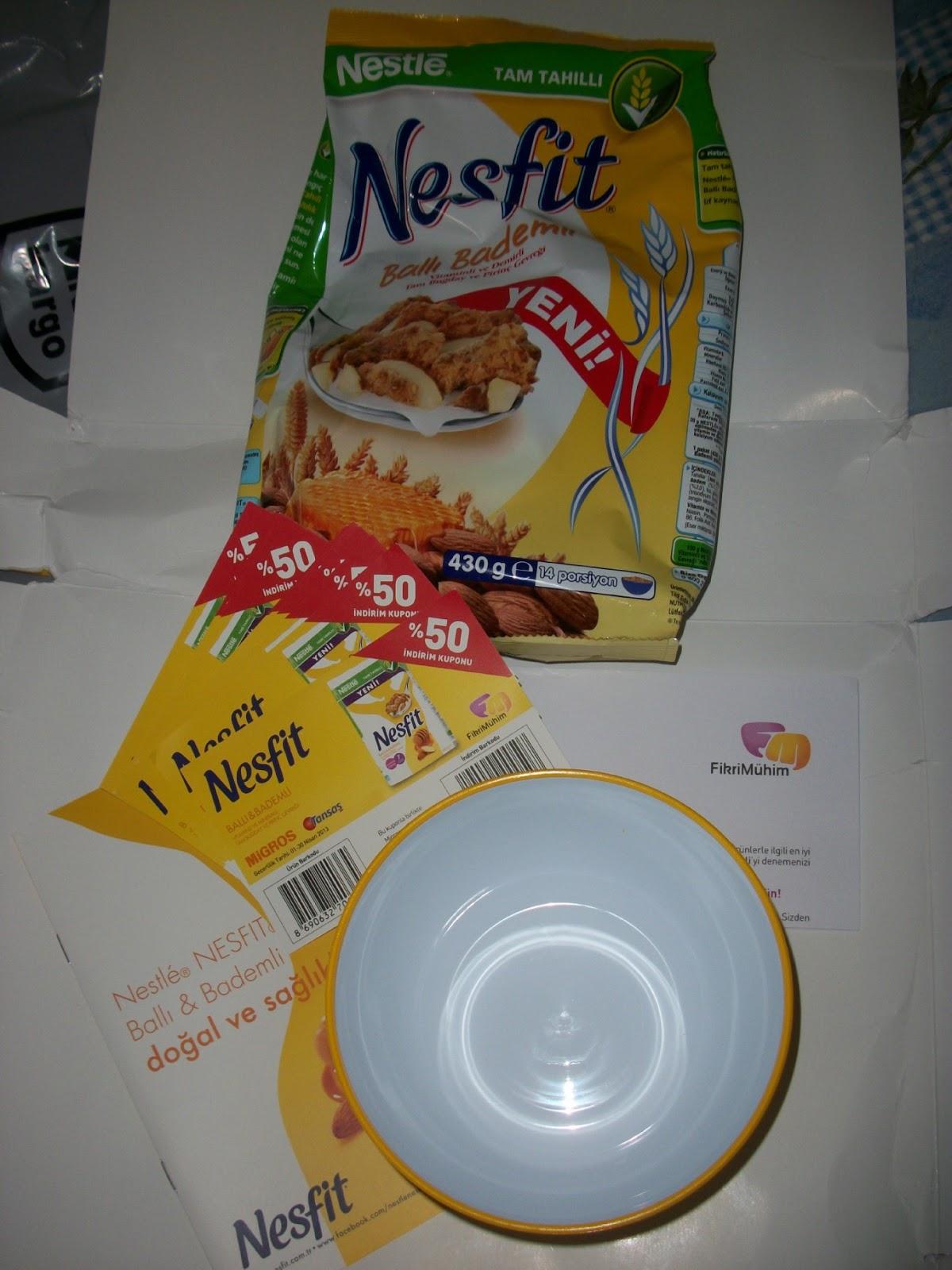 Nesfit diyeti kaç kilo verdirir-nesfit diyeti ile kaç kilo verilir