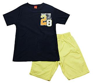atacado roupa infantil kyly