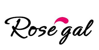 http://www.rosegal.com/?lkid=16234954