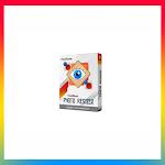 License FastStone Photo Resizer 2020 Pro Lifetime