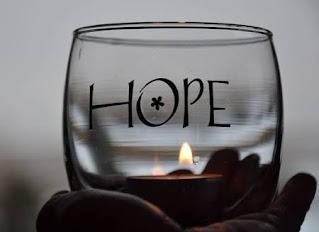 Harapan dan cita-cita