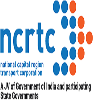 NCRTC jobs,latest govt jobs,govt jobs,latest jobs,jobs,Asst Manager jobs,Engineers jobs