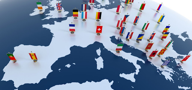 Tratados Internacionales y control de constitucionalidad