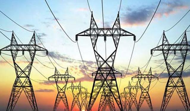 تعرف علي تفاصيل الزيادة المتوقع علي أسعار الكهرباء 2018 وموعد تطبيق الزيادة