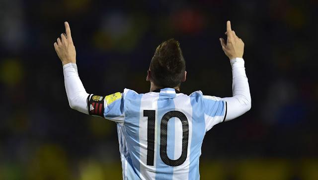 Ces 10 grands joueurs qui devraient jouer leur dernier Mondial