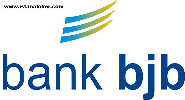 Penerimaan Pegawai Bank BJB Tahun 2016