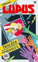 Lupus 4- Tragedi Sinemata