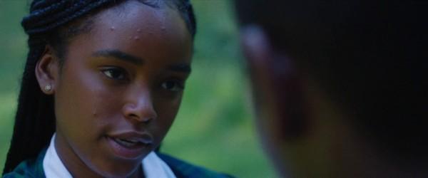 Selah y las Espadas (2019) HD 1080p y 720p Latino Dual