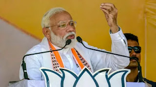 election-commission-has-given-clean-chit-to-modi-in-another-case