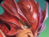 Phalanx Heroes v1.3.0 Apk Data Gratis Game Baru