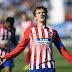Atlético de Madrid vacila e cede o empate para o Leganés no Espanhol