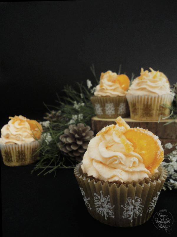 cupcakes-cupcake-mandarina-mandarin-tangerine-frostng-nata-queso