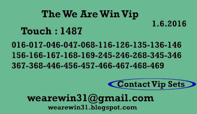 internet tips We%2Bare%2Bwin%2Bset