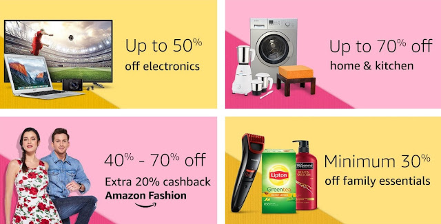 amazon-prime-day-discounts-free-offers-sale-cashback
