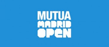 http://www.madrid-open.com/noticias-mutua/adecco-busca-mas-400-personas-trabajar-mutua-madrid-open-2017/