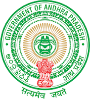 "The Telugu Language Development Authority of Andhra Pradesh (Constitution) Rules, 2018"" – Notification - Orders ,GO.40"