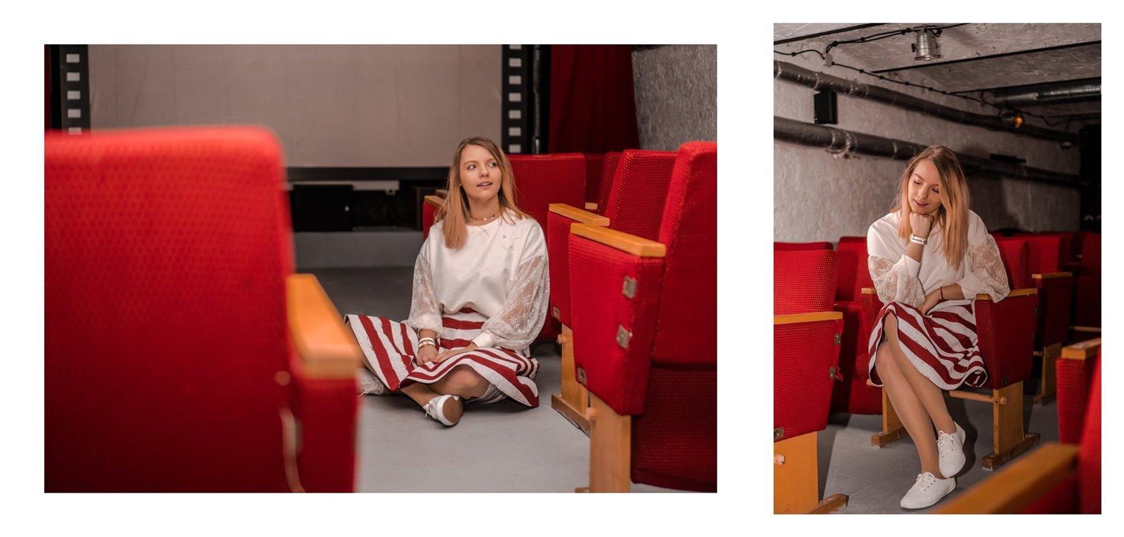 8a Skirt story spódnice szyte na miarę krawiectwo krawcowa online pomysł na prezent dla żony narzeczonej mamy szycie spódnic kraków łódź stylowe hotele stare kino w łodzi opinie recenzje pokoje gdzie się zatrzymać
