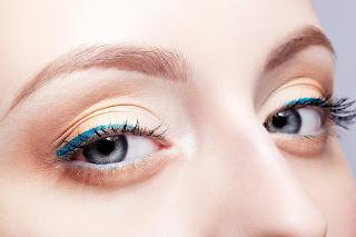Satin Azul, eyeliner, delineador, ten image, blogger alicante, solo yo, blog solo yo, beauty blogger, beauty youtuber, influencer,