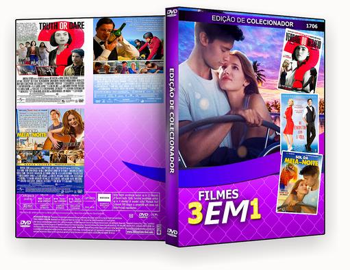 FILMES 3X1 – EDICAO VOL.1706 – ISO