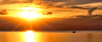 sun light rays needed for body, morning sun rays, vitamin D , sun light helps to our body , uses of sun light to our body