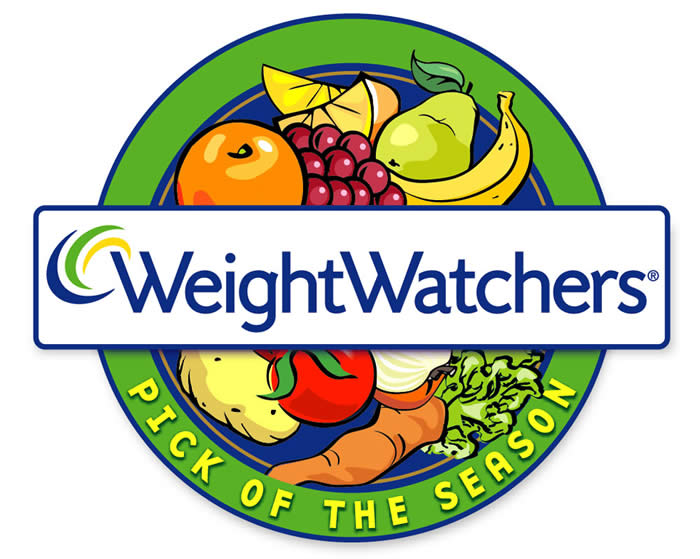 Weight Watcher Points For Moe S Restaurant