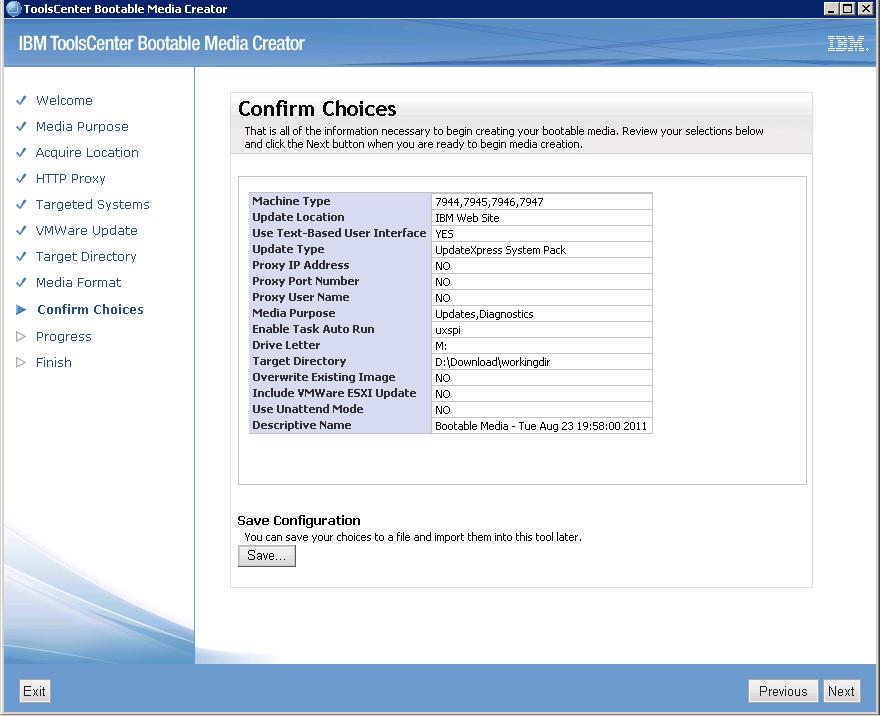 creator media tool