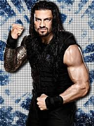 new latest hd action mania hd roman reigns hd wallpaper download19