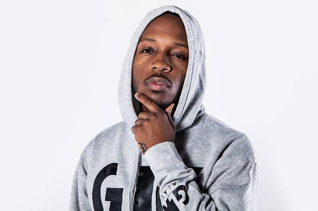 DJI TAFINHA Feat. Hodiaz - É MEMO NÓS ( Rap 2017 ) Download