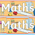 10th Std Maths Don Full Guide EM New Syllabus 2020-2021