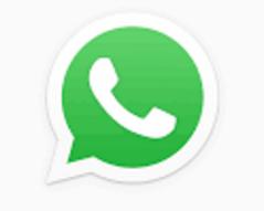 Cara mudah memperpanjang tanggal kadaluarsa aplikasi whatsapp secara gratis