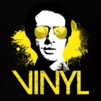 """""""Vinyl"""" cancelada - HBO vive o drama da perda de sua marca de ousadia"""