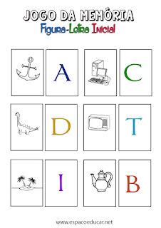 https://www.espacoeducar.net/2016/01/jogo-da-memoria-figura-letra-inicial.html