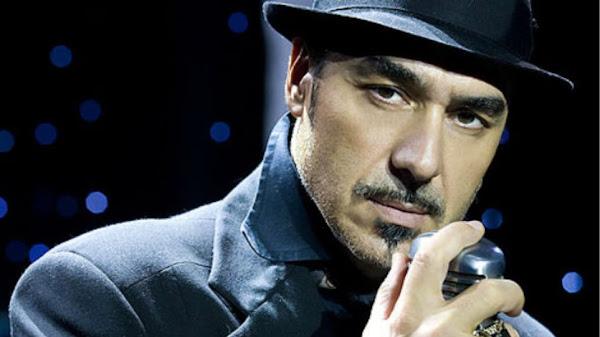 Ο Νότης Σφακιανάκης ακύρωσε συναυλία του και αποκάλυψε το πρόβλημα υγείας που αντιμετωπίζει