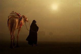 10 Permasalahan yang Sering Ditanyakan Seputar Puasa Ramadhan