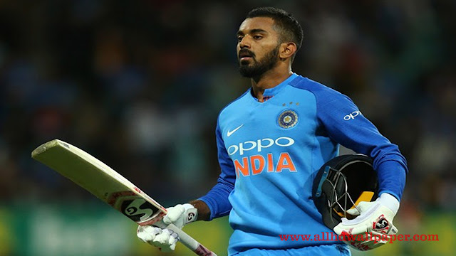Images for Kl Rahul Hd