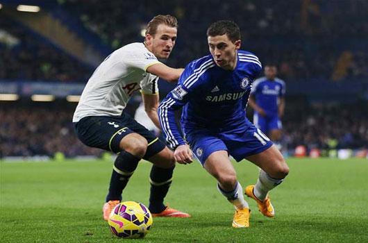 Real xây dải ngân hà 300 triệu bảng: Triệu fan gọi tên Kane, bố Hazard gây sốc 3