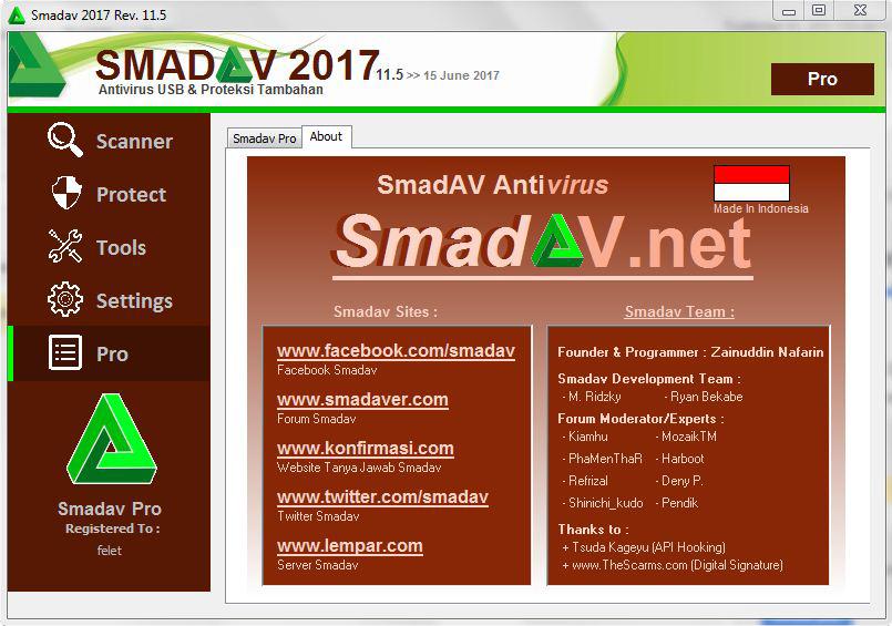 smadav 2018 free download 64 bit