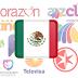 Iptv: Lista M3U Premium México [Actualizada Octubre 29, 2018]