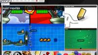 Giochi multiplayer online con partite in tempo reale sul sito Poki