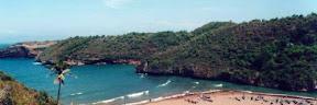 Pantai Indah Menawan di Gunung Kidul Yogyakarta Tempat Wisata Terbaik Yang Ada Di Indonesia: Deretan 12 Pantai Indah Menawan di Gunung Kidul Yogyakarta