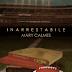 """Pensieri e riflessioni su """"INARRESTABILE"""" di Mary Calmes"""