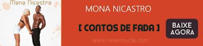 http://www.newsmuzik.com/2016/12/mona-nicastro-contos-de.html