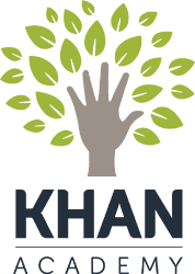 khan academy en español cursos online gratis