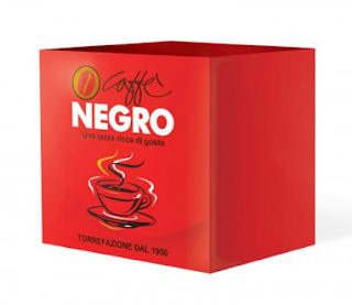 Compatibile Nespresso Box 100 caffe Extra Bar cumpara de aici