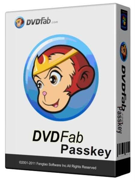 dvdfab passkey cprm