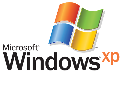 Repair Windows Xp Without Installing CD