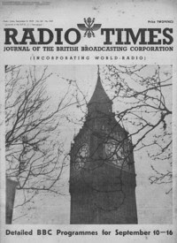 d91653d2b32 The coronation of George VI broadcast. The newly formed social research  organisation Mass Observation made its first survey of social attitudes.