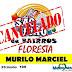 Festa junina do bairro Floresta, em Mundo Novo, é cancelada
